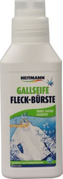 Heitmann Gallseife Flecken Gel 250ml