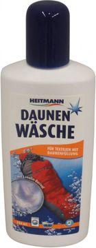 Heitmann Daunen-Wäsche 250ml