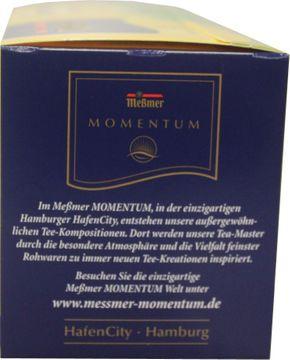 Messmer Brennessel-Tee 25 Beutel – Bild 4
