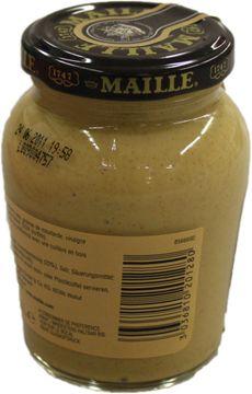 Maille Dijon Senf 200ml – Bild 3