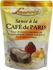 Lacroix Sauce Cafe de Paris 150ml 001