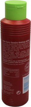 Hela Curry Ketchup Delikat 400ml – Bild 4