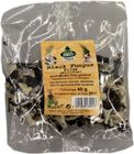 Wagner Green Forest Black Fungus Pilze 40g 001