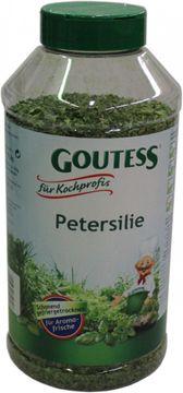 Goutess Petersilie 75g – Bild 1