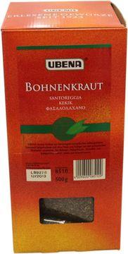 Ubena Bohnenkraut 500g