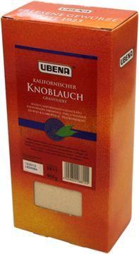 Ubena Knoblauch granuliert 900g