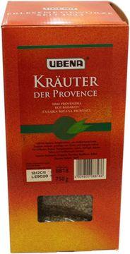 Ubena Kräuter der Provence 750g