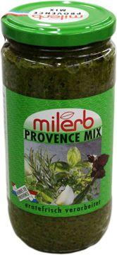 Milerb Provence Kräuter Mischung 400g – Bild 1