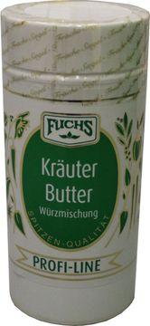Fuchs Kräuterbutter Würzmischung 150g – Bild 1
