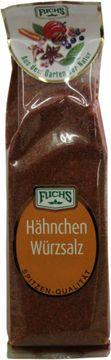 Fuchs Hähnchen Würzsalz 100g