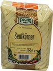 Fuchs Senfkörner 1kg