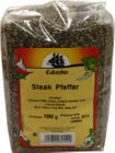 Columbia Steak Pfeffer 1kg