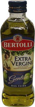 Bertolli Olivenöl Extra Vergine 0,5L
