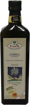 PrimOli D.O.P. Umbria Silvestre 0,5L