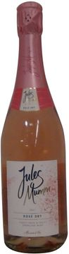 Jules Mumm Rose 11% Vol. 0,75L – Bild 1