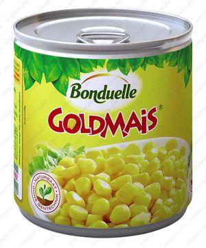 Bonduelle Goldmais 285g – Bild 1