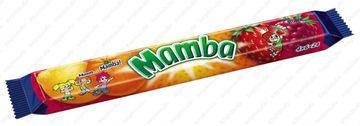 Storck Mamba Soft – Bild 1