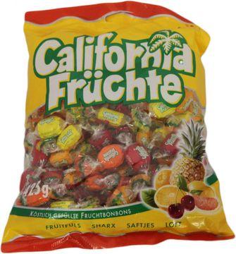 Storck Californische Früchte 425g