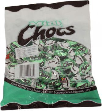Storck Mint Chocs 425g – Bild 3