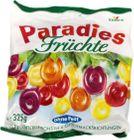 Storck Paradies Früchte 325g 001