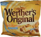 Werthers Zuckerfrei 70g