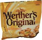 Werthers 245g