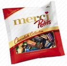 Merci Petits Chocolate Collection 125g 001