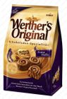 Werthers Feine Helle 125g 001