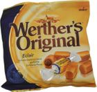 Werthers Eclair 205g