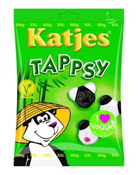 Katjes Tappsy 500g – Bild 1