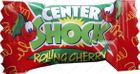 Center Shock Kirsch 100 Kaugummis