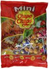 Chupa Chups Mini 100 Stück