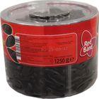 Red Band Lakritz Schuhe 500 Stück = 1,25kg 001