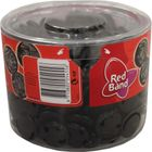 Red Band Lakritz Clowns 300 Stück = 1,15kg