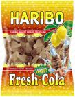 Haribo Happy Cola Lemon Fresh 200g