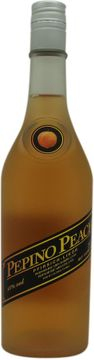 Pepino Peach 15% Vol. 0,7L
