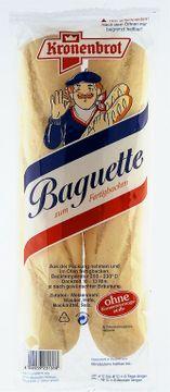 Kronenbrot Baguettes 300g