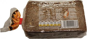 Harry Katenbrot 500g – Bild 2