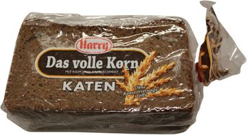 Harry Katenbrot 500g – Bild 1