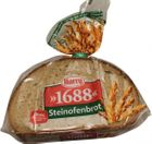Harry 1688 Steinofenbrot 250g 001