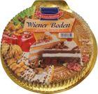 Kuchenmeister Wiener Boden hell 400g 001