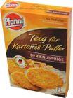 Pfanni Kartoffelpuffer Teig 20er Pack für 0,65L Flüssigkeit