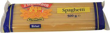 Birkel 7 Hühnchen Spaghetti 500g