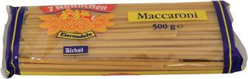Birkel 7 Hühnchen Maccaroni 500g