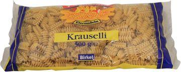 Birkel 7 Hühnchen Krauselli 500g