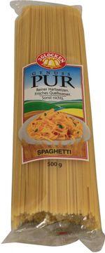 Birkel 3 Glocken Teigwaren Pur Spaghetti 500g