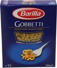 Barilla Gobbetti 500g
