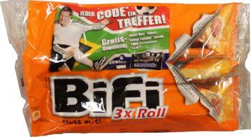 Bifi Roll 3 x 50g – Bild 1