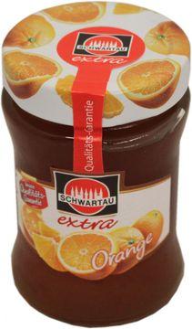 Schwartau Extra Orangen Konfitüre 340g