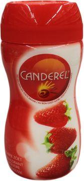 Canderel Streu Süße 75g